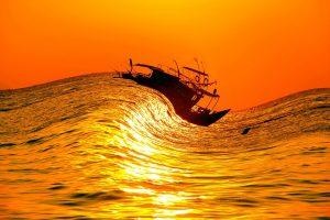 boat-555400_960_720