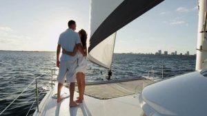 couple-on-a-yacht