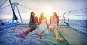 phuket-hen-yacht-party-495x256