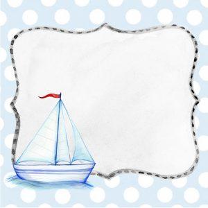 ship-1655755_960_720