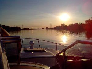 boat-2357361_960_720