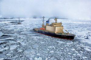 arctic-sea-ocean-water-69406