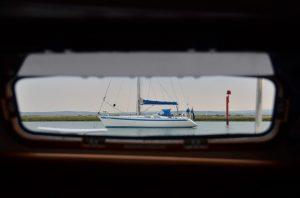 sailing-974379_960_720