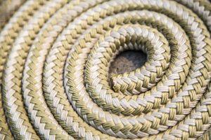 rope-948677_960_720