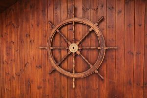 statki aryfera