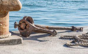 anchor-2197933_640
