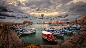 architecture-bay-boats-752882 (1)