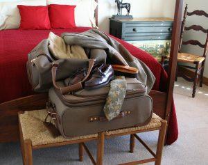 luggage-22901_960_720
