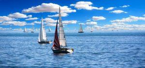 sailing-boat-sail-holiday-holidays-144249