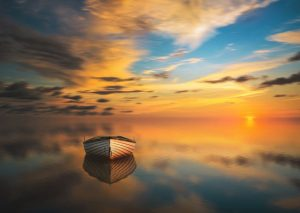sunset-3146686_640