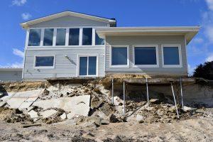 beach-erosion-1826086_960_720