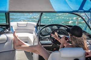 boat-boating-cap-209978