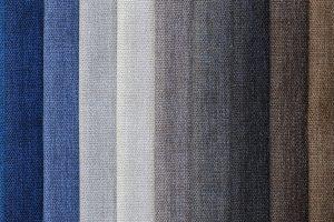 fabric-3506846_1280
