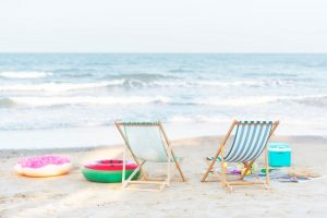 beach-beach-chairs-chairs-1484256