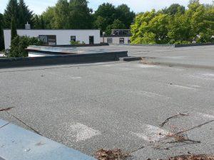 flat-roof-349492_1920-1024x768