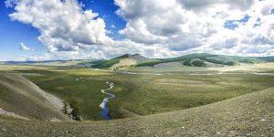 landscape-2162211_960_720