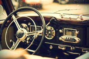 antique-auto-automobile-358160