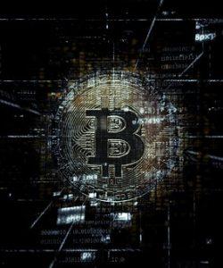 bitcoin-3014614__340