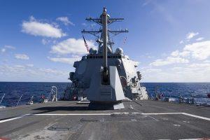 united-states-navy-2537081_640