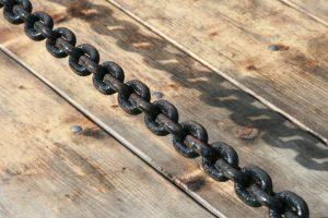 chain-808944_960_720