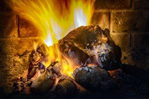 fire-3832269_1280