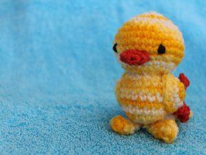 toy-468662_960_720
