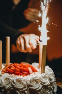 birthday-birthday-cake-cake-1729797