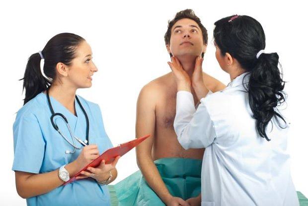 endokrynolog kazmirowicz