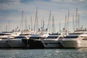 boat-boats-dock-harbor-42094