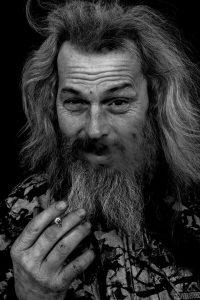 homeless-2162722_960_720