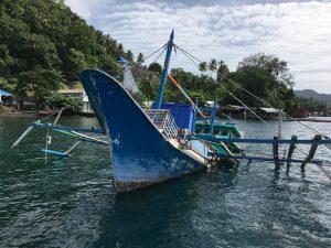 sea-2199078_960_720