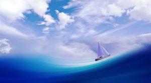 ship-1204156_640