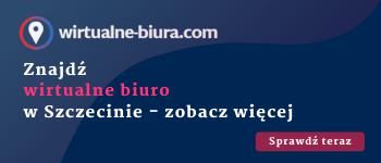 wirtualne biuro Białystok
