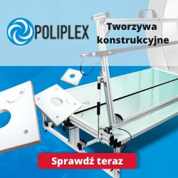 poliplex Katowice