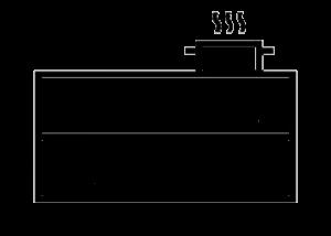 nowoczesne meble na wymiar warszawa