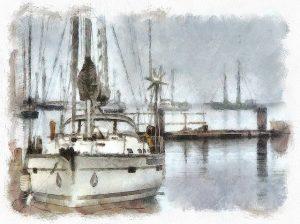 boat-1400197_640