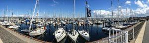 marina-1609200_640