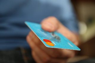 Portal o finansach osobistych Abc Pożyczki