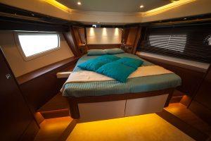 motor-yacht-638391_960_720
