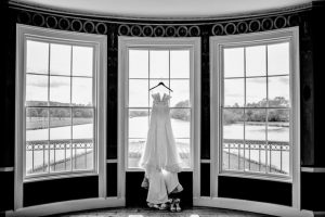 jeremy-wong-weddings-YHDdev7eRjs-unsplash
