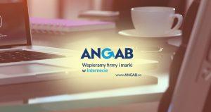 angab-co-18