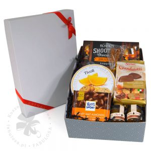 Pudełko-ze-słodyczami-ES46-Blask-pomarańczy-