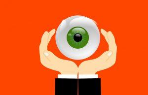 eye-4219746_960_720