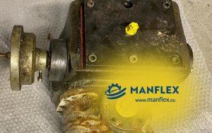 manflex-17