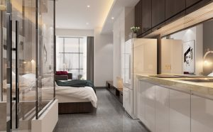 szklo-apartament