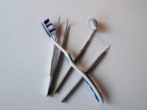 dentist-674654_960_720