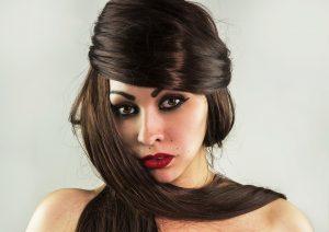 hair-3697324_960_720
