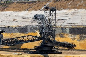 open-pit-mining-3559207_960_720