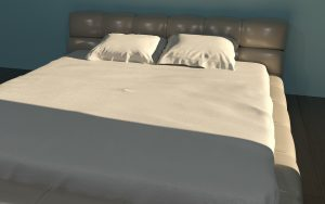 bed-5378905_960_720