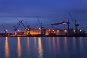 shipyard-3965149_640